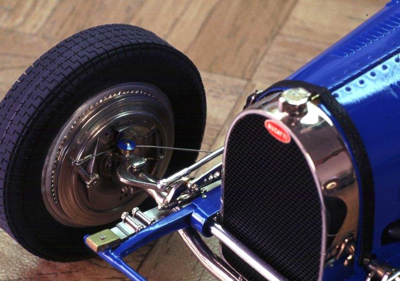bug59-12