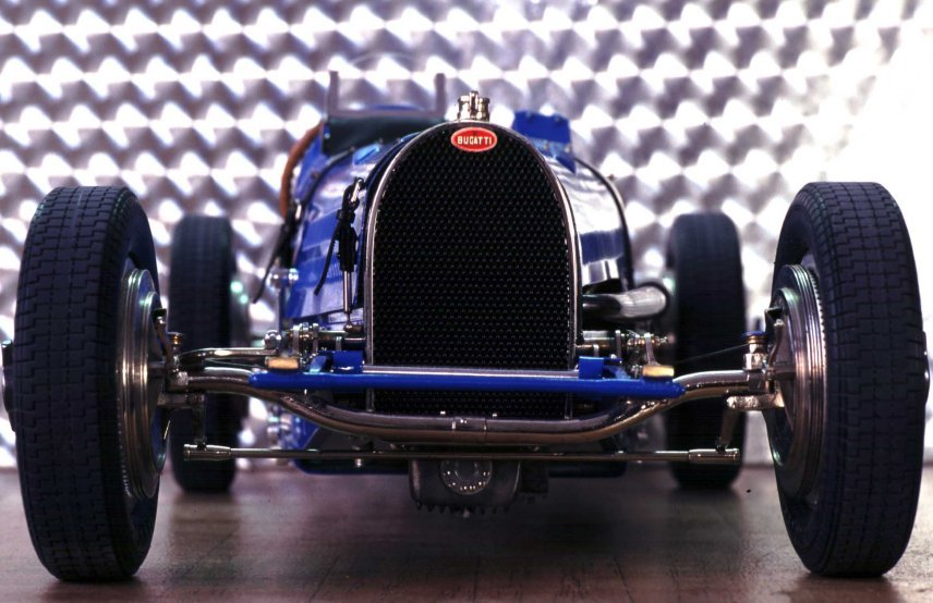 bug59-11