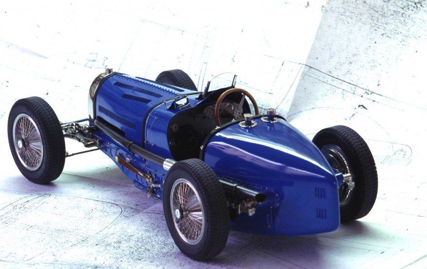 bug59-9
